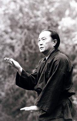 Myung Jae Nam